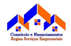 logo empresa I.bmp