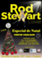Show 21-12-19.jpeg
