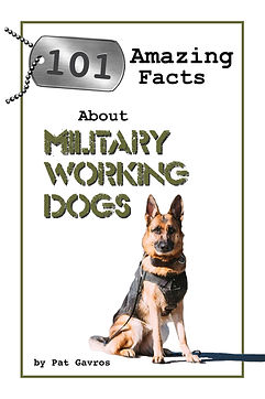 Miliary Working Dogs.jpg