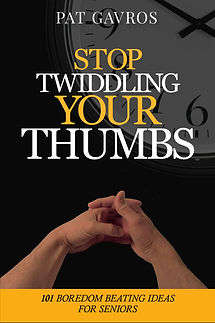 Stop Twiddling Your Thumbs.jpg