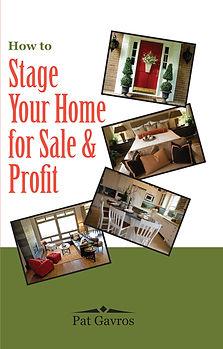 Staging for Sale & Profit.jpg