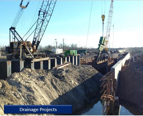 splost-drainage-projects.JPG