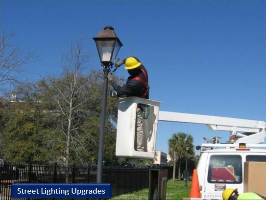 splost-street-lighting-upgrade.JPG