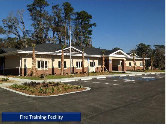 splost-fire-training-facility.JPG