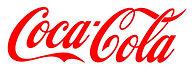 Coca-Cola_Logo_Script.jpg