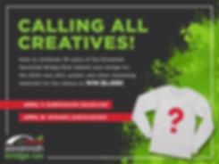 shirt_contest.jpg