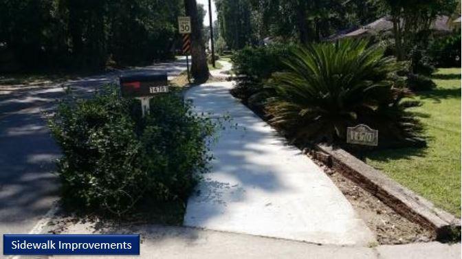 splost-sidewalk-improvements.JPG