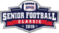 Senior Football Classic - 2019.png