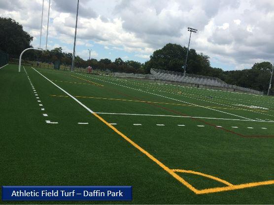 splost-athletic-field.JPG