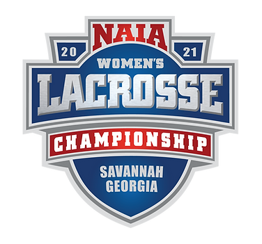 Lacrosse_Womens_RGB_2021.png