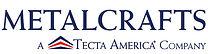Metalcraft Tecta America Logo.jpg