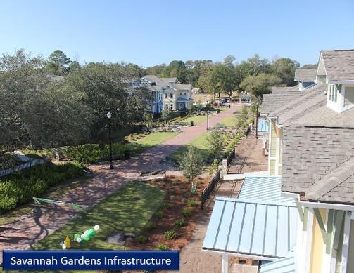 splost-savannah-gardens-infrastructure.J