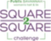 square-to-square-challenge.jpg