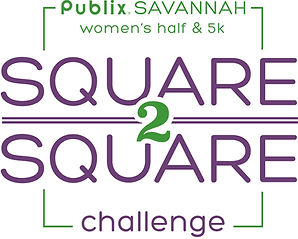 square-to-square-challenge.jpg
