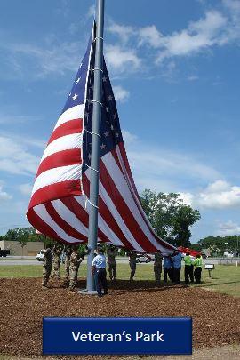splost-veterans-park.JPG