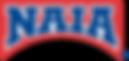 NAIA_Bridge_logo_300dpi_RGB.png