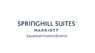 SHS Savannah logo.png