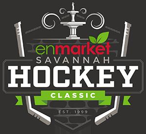 hockey-logo.png