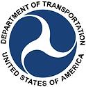 Department-of-Transportation-DOT-logo.pn