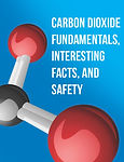 Carbon Dioxcide Fundamentals thumbnail.j