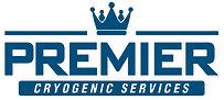 Premier Cryo Logo 1@3x-100.jpg