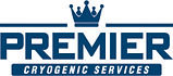 Premier_Logo.jpg