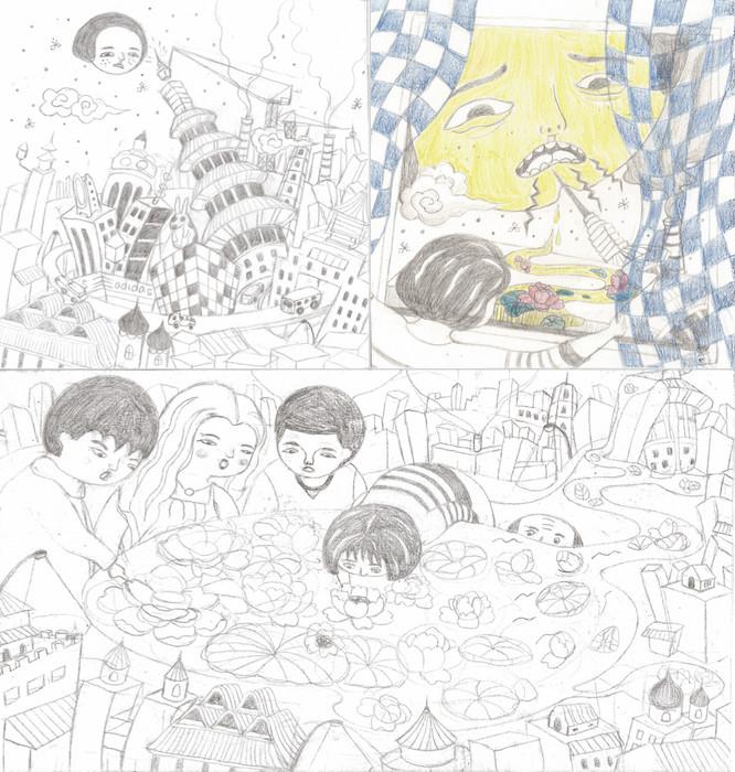 111portfolio补充-one_day_project_20170323_