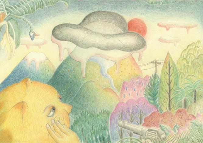 cloud hat.jpg