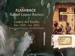 FlashBack Rafael López Ramos.jpg
