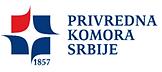 logo_issuer_pks.png