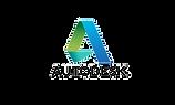 logo-autodesk_edited.png