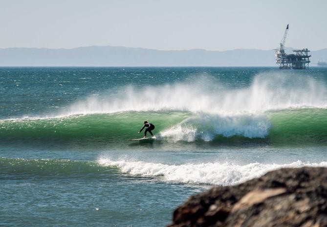 Offshore Bolsa Surfing-02926.jpg