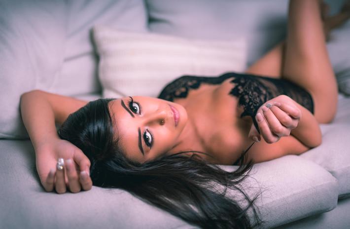 Vanessa-6229.jpg