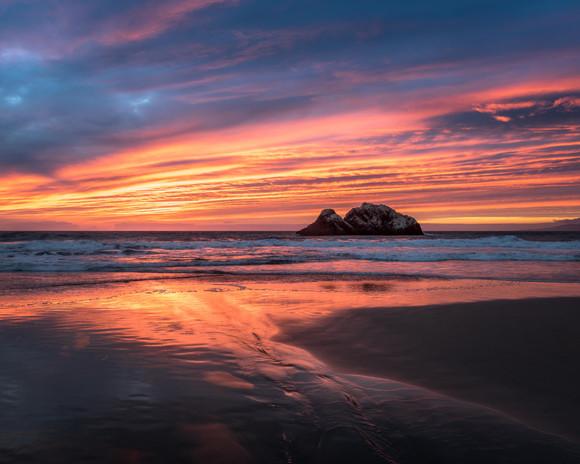 Sutro Sunset Two-4362.jpg