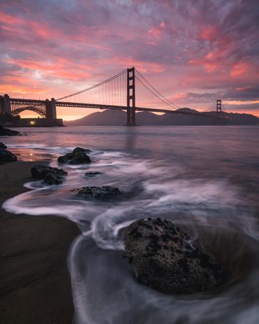SF Thanksgiving Sunset-.jpg