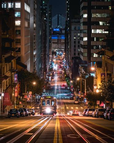 California Street-.jpg