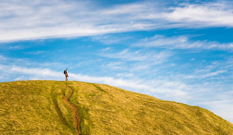 Mt Tam Photographer On Hill-5539.jpg