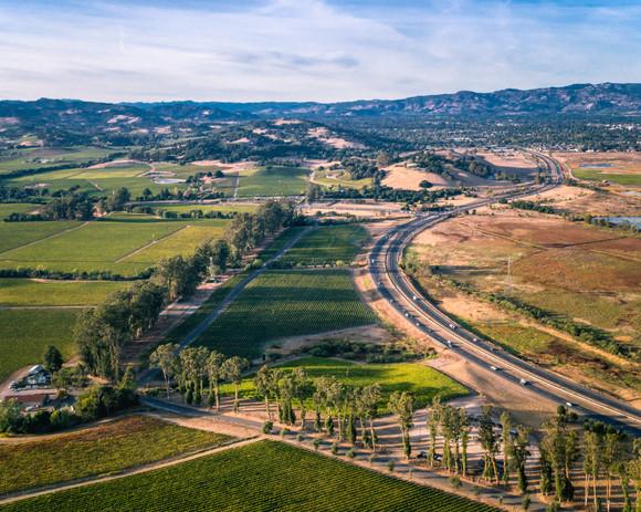 Drone Napa Highway 121-0827.jpg