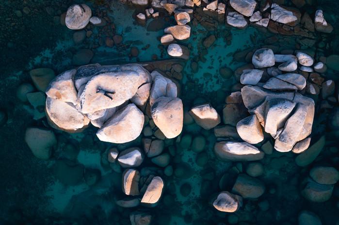Tahoe Birds Eye View Aerial-0892.jpg