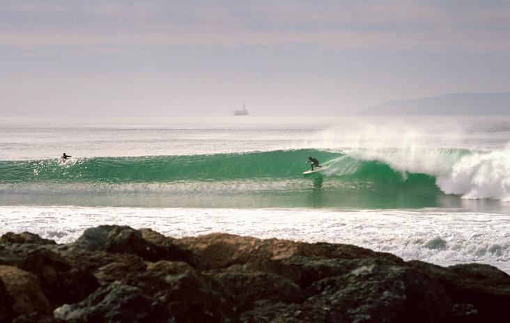 Bolsa Chica Jetty Surfing-00773.jpg