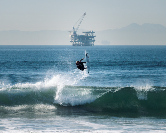 Surfer Air Bolsa-08087.jpg
