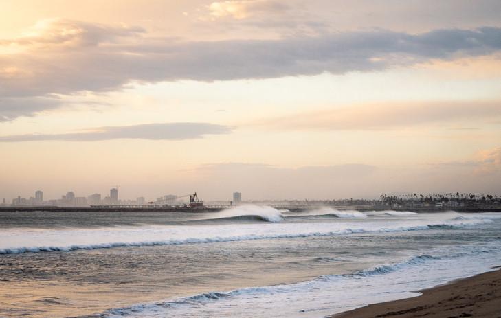 Sunset Beach Offshore Surf-02459.jpg