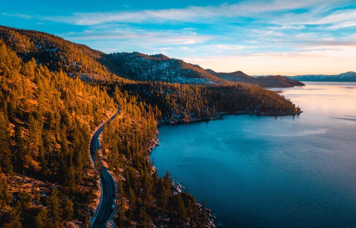 Tahoe Aerial-0887.jpg