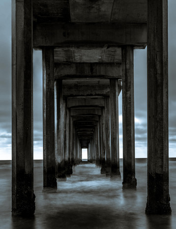 Scripps Pier-1.jpg