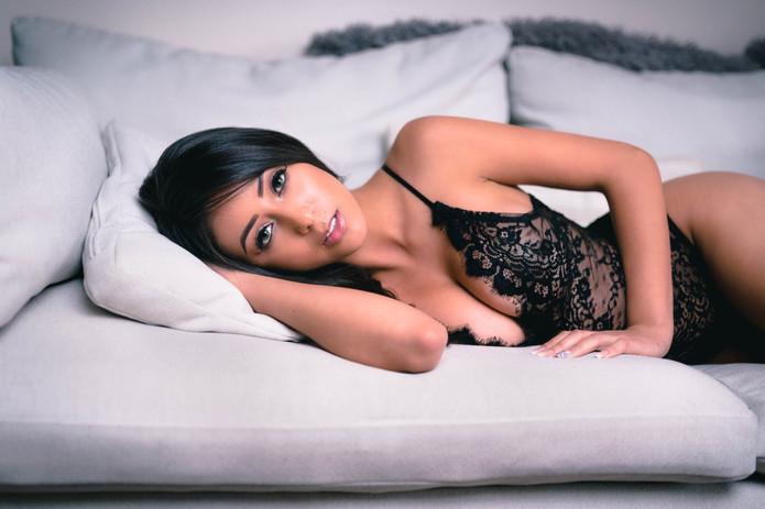 Vanessa-6201.jpg