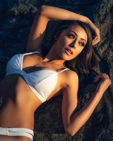 Vanessa-00758.jpg