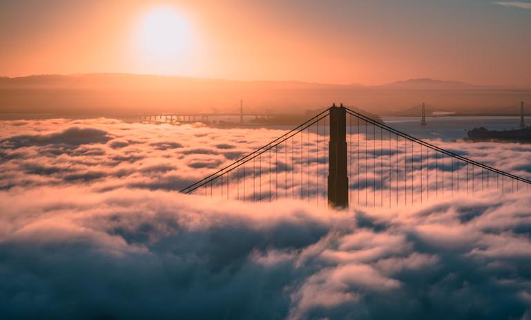 Golden Gate LFE Sunrise-4993.jpg