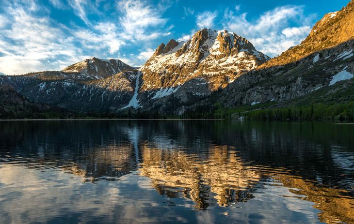 Silver Lake Sunrise-3115.jpg