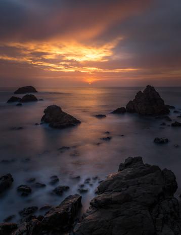 Bodega Bay Sunset-1299.jpg
