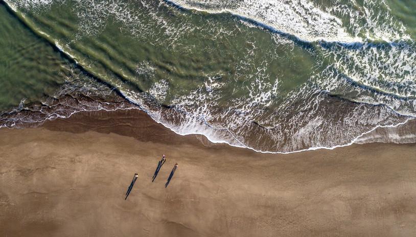 Stinson Beach Aerial-0071.jpg